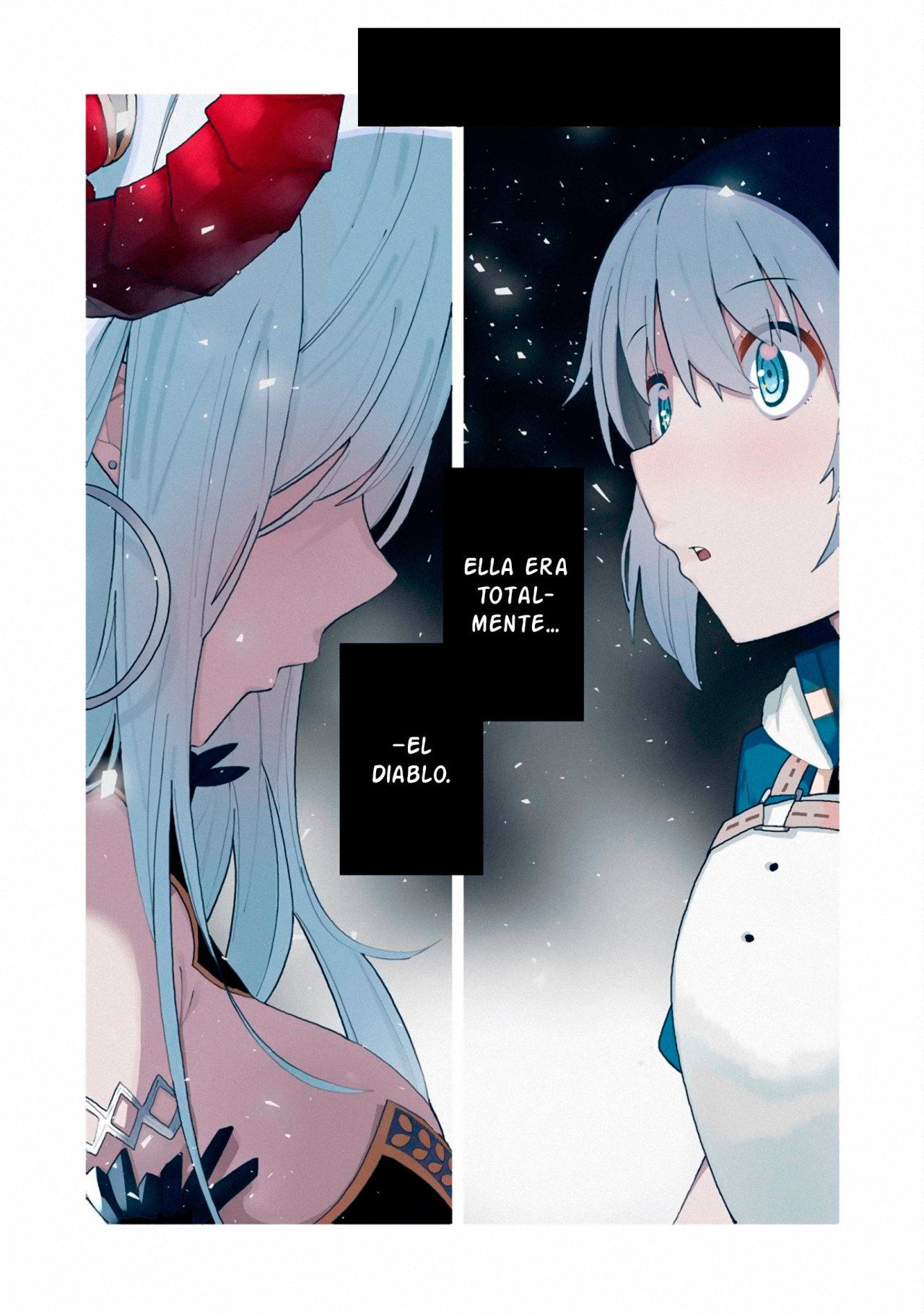 https://nine.mangadogs.com/es_manga/pic9/11/37515/966619/5b18e1a3e2092783aea4b1aa4a894d8a.jpg Page 1