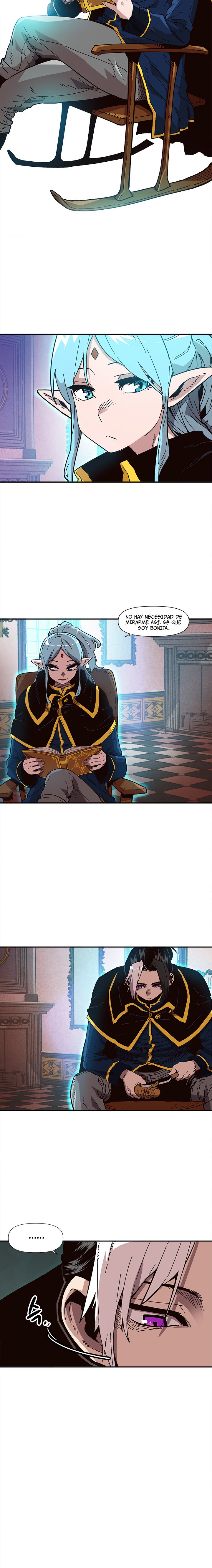 https://nine.mangadogs.com/es_manga/pic9/15/35919/969366/05d287893f5f083739da863da2c4b6f8.jpg Page 3