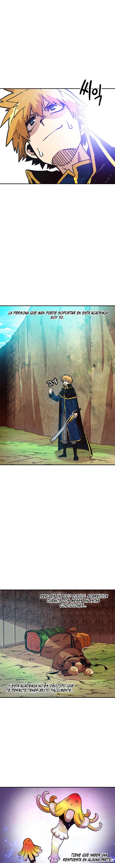 https://nine.mangadogs.com/es_manga/pic9/15/35919/969366/065c55b923e22a516eeb14a28a2b38f7.jpg Page 11