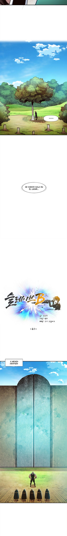 https://nine.mangadogs.com/es_manga/pic9/15/35919/969366/299ba416fa1e6a3c1a7bbddfe27f6d72.jpg Page 7