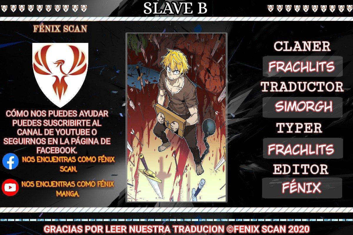 https://nine.mangadogs.com/es_manga/pic9/15/35919/969366/29bcf0bc80c5cce64324725f3c531285.jpg Page 1