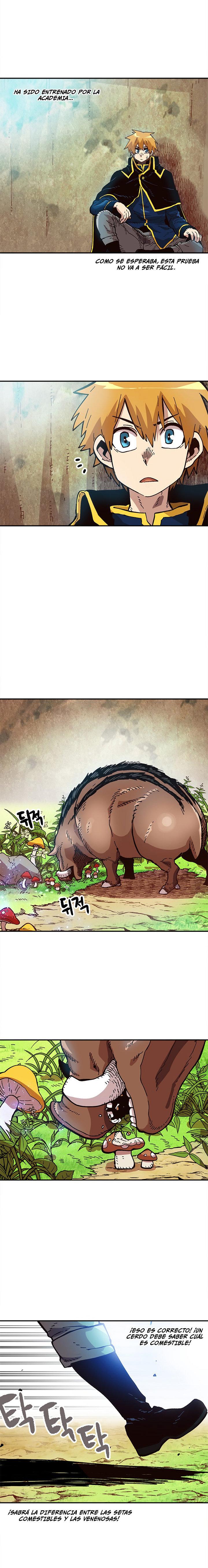 https://nine.mangadogs.com/es_manga/pic9/15/35919/969366/9f460e30429cf3337216a4aab752994c.jpg Page 19