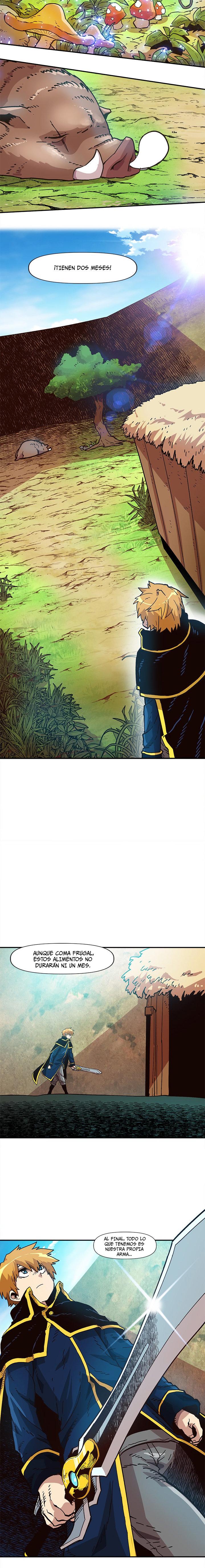 https://nine.mangadogs.com/es_manga/pic9/15/35919/969366/dadf3440ed6e33b684459420d88281a3.jpg Page 9