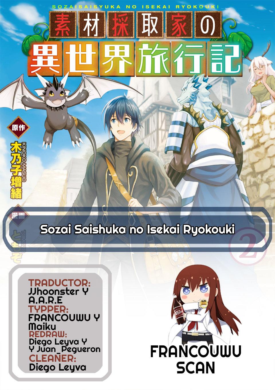 https://nine.mangadogs.com/es_manga/pic9/18/25170/962532/0971c9775f0866fee33d24381ff4f4ca.jpg Page 1