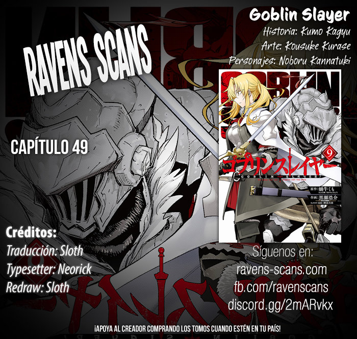 https://nine.mangadogs.com/es_manga/pic9/20/19796/972084/c5459febb830e6f9a589939159028751.jpg Page 1