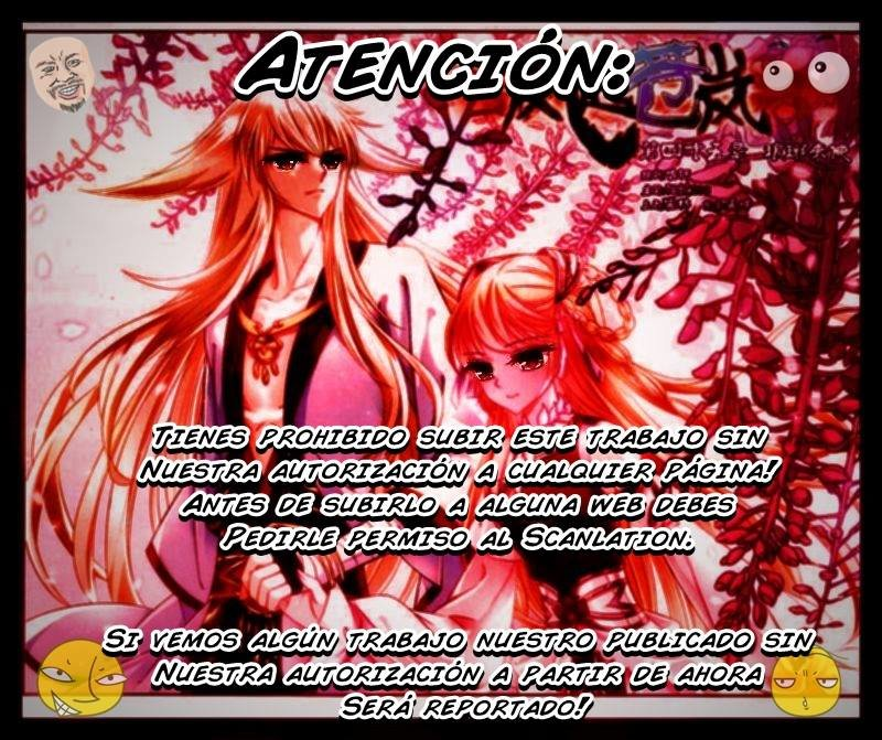 https://nine.mangadogs.com/es_manga/pic9/21/149/965247/ce87f396792e898de659d416fe24f75a.jpg Page 1