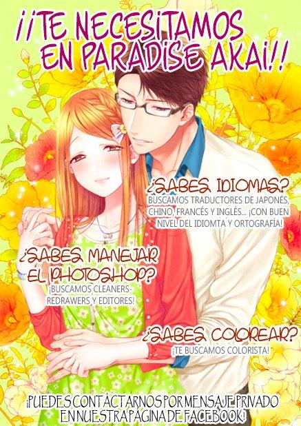 https://nine.mangadogs.com/es_manga/pic9/23/37719/972103/67e97cde409442ce5fd24ca97a9247f9.jpg Page 1