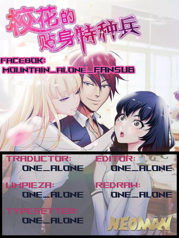 https://nine.mangadogs.com/es_manga/pic9/25/37721/972147/132eb557618302f19126586eec17c6cb.jpg Page 1