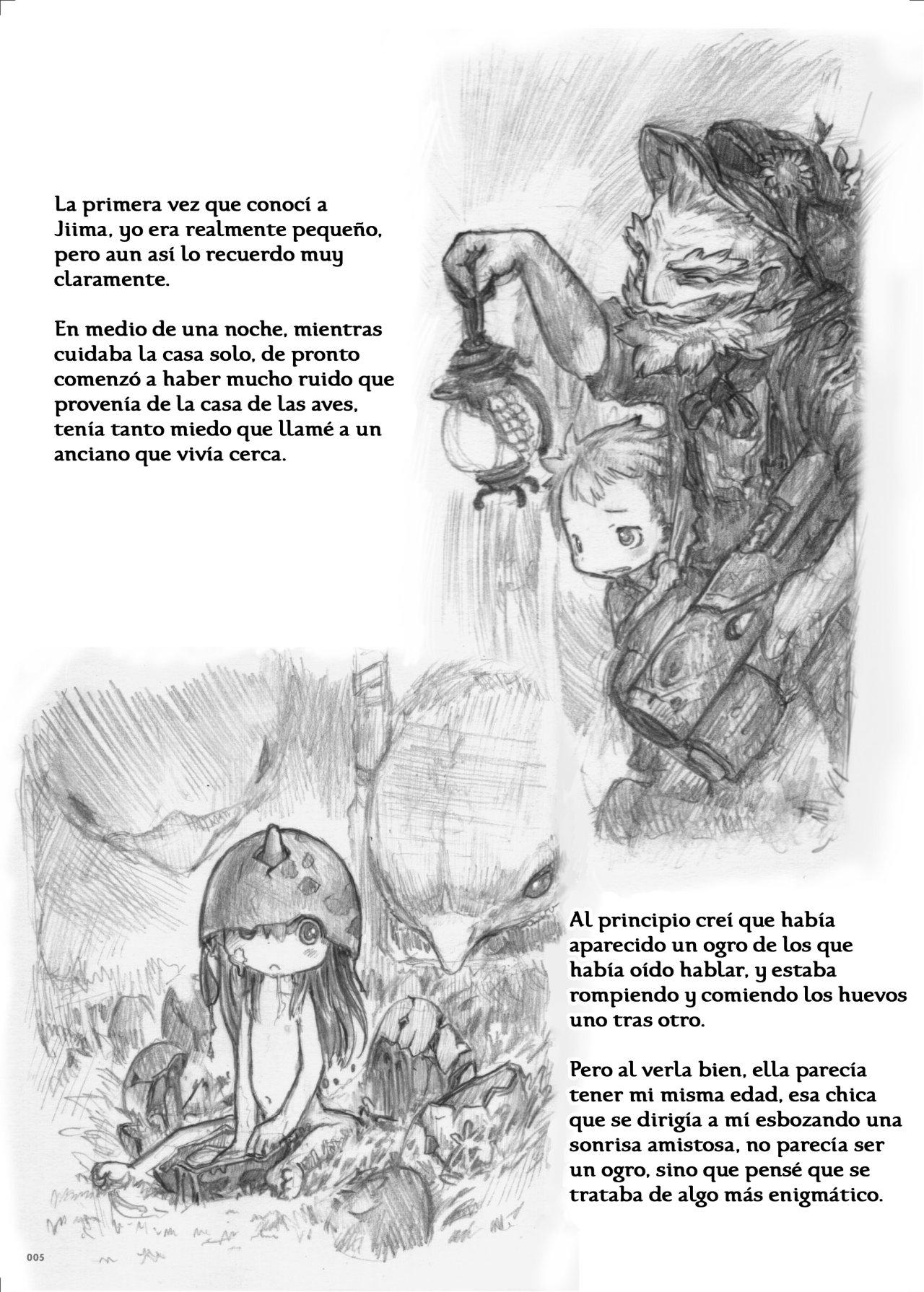 https://nine.mangadogs.com/es_manga/pic9/27/37723/972178/ef03f9befce99cb2f42f3569760b8e78.jpg Page 1