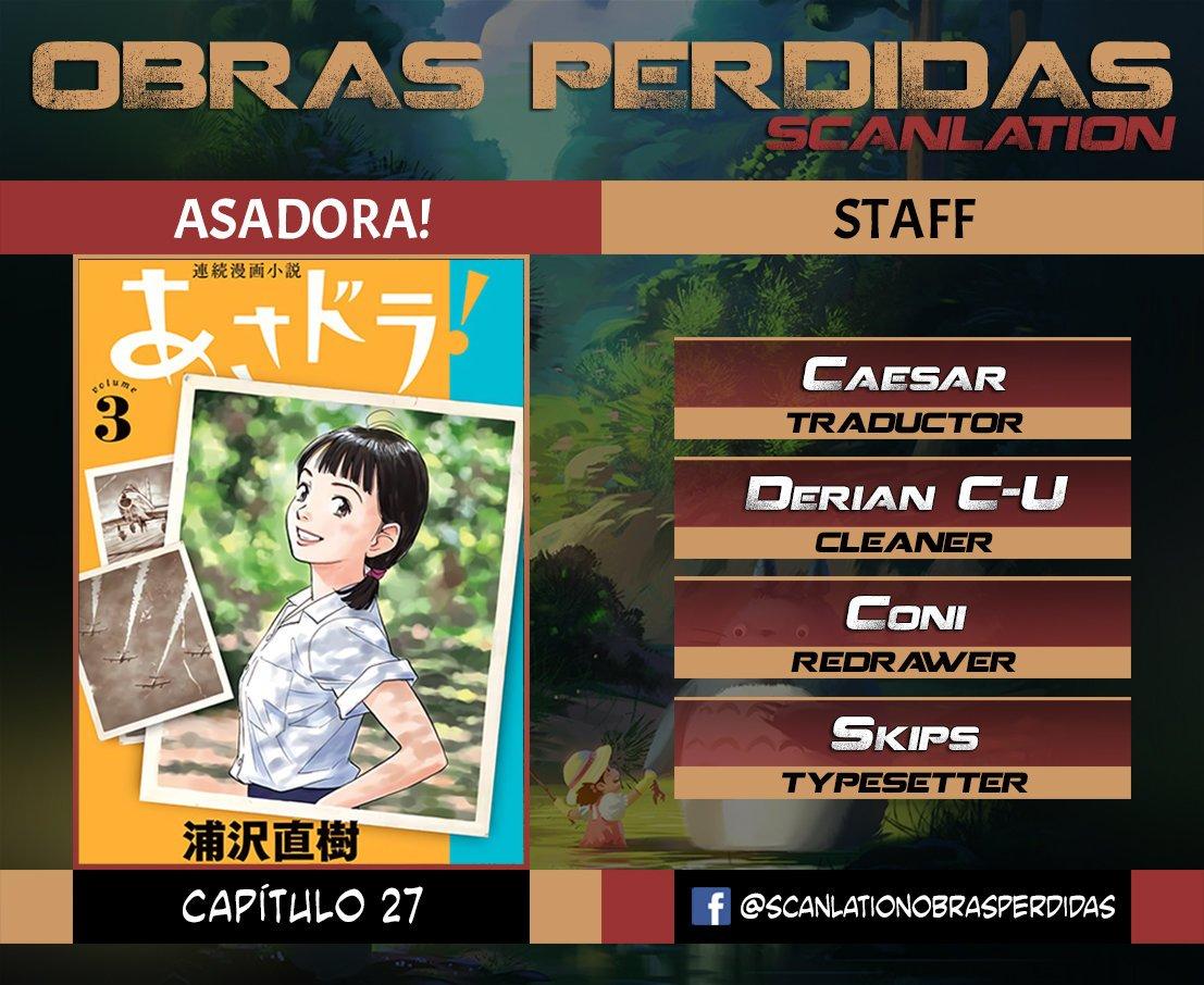 https://nine.mangadogs.com/es_manga/pic9/28/37724/972255/972255_01_984.jpg Page 1