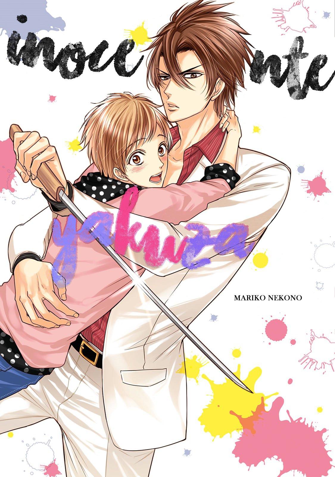 https://nine.mangadogs.com/es_manga/pic9/30/37726/972274/ca4f76fc1601927e425f9487890361a6.jpg Page 1