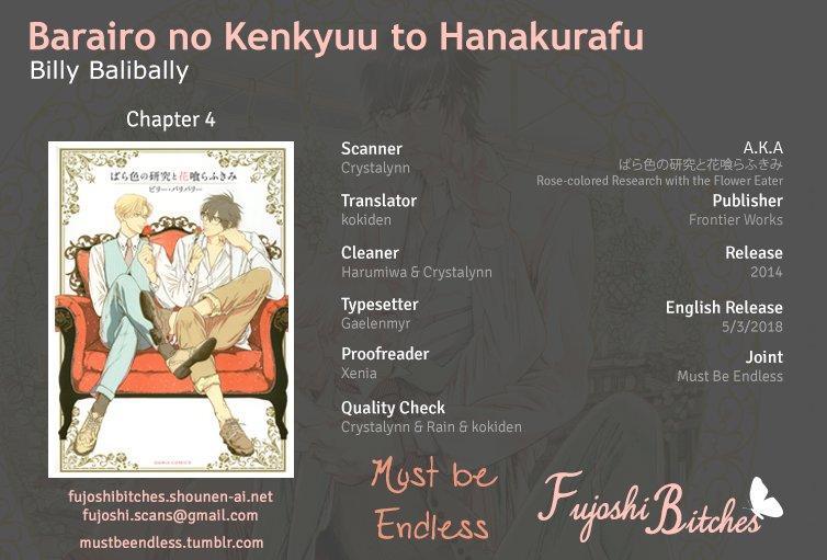 https://nine.mangadogs.com/es_manga/pic9/34/22818/967492/e8d6d8ef89afafaf25d720988e07d638.jpg Page 1