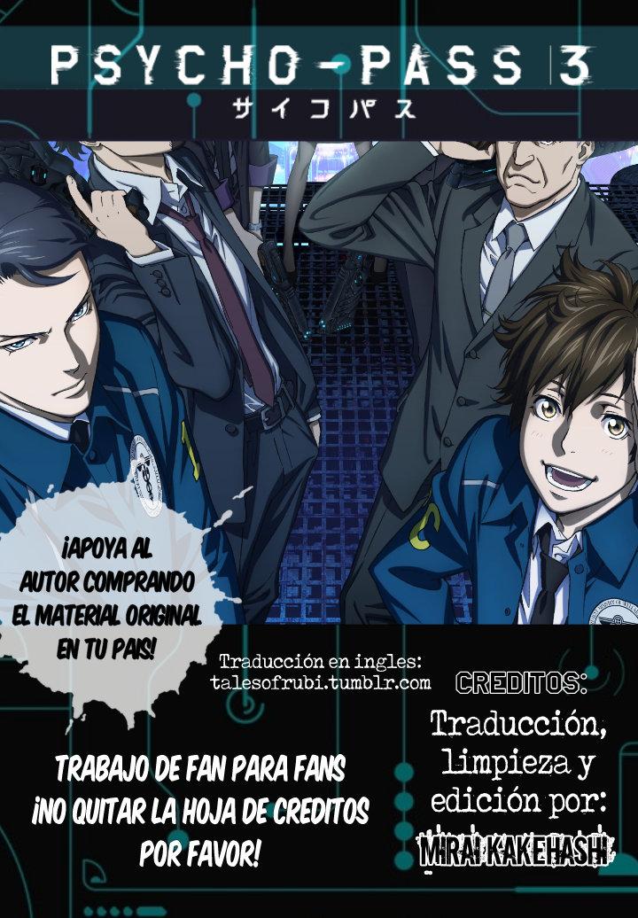 https://nine.mangadogs.com/es_manga/pic9/36/37732/972417/544562587bf5fff674c1138438a15c26.jpg Page 1