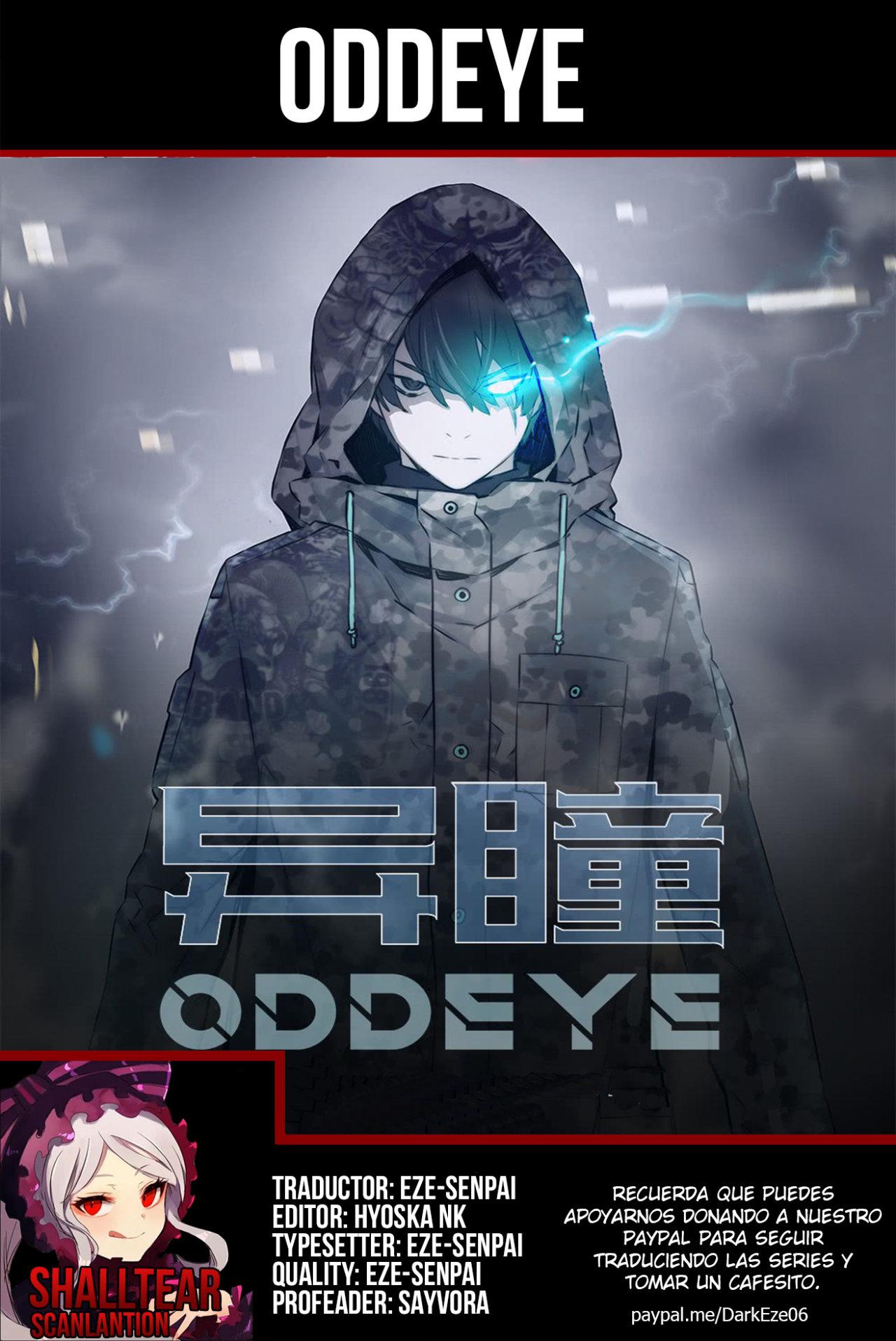 https://nine.mangadogs.com/es_manga/pic9/37/37221/959838/099e3740a2e7a44a3eb780140945ddeb.jpg Page 1