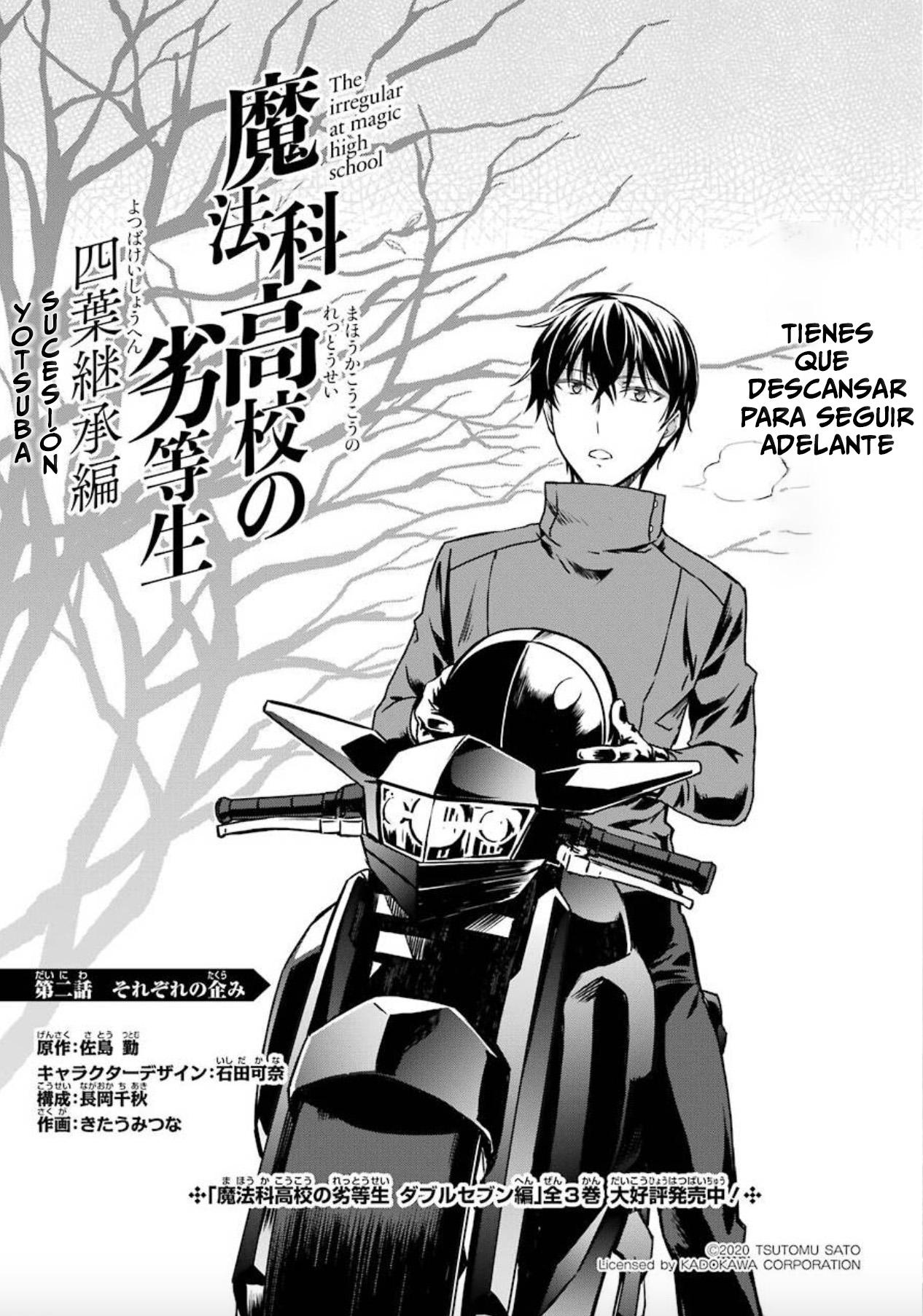 https://nine.mangadogs.com/es_manga/pic9/39/37159/962697/fbfe2df616b6864090539113663415f3.jpg Page 1