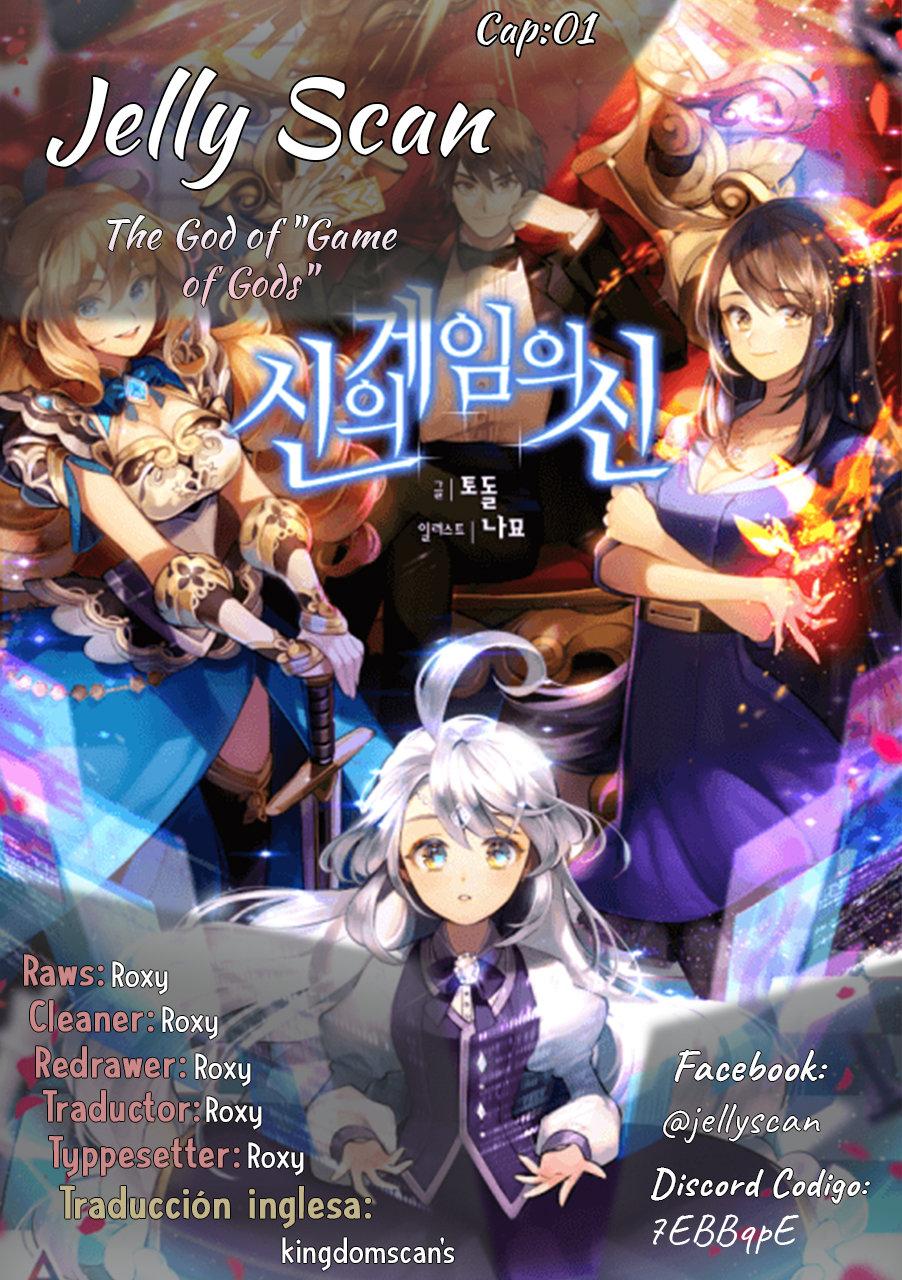 https://nine.mangadogs.com/es_manga/pic9/41/37289/961714/26fcb3b58c9cd22bd67e31f53db55641.jpg Page 1