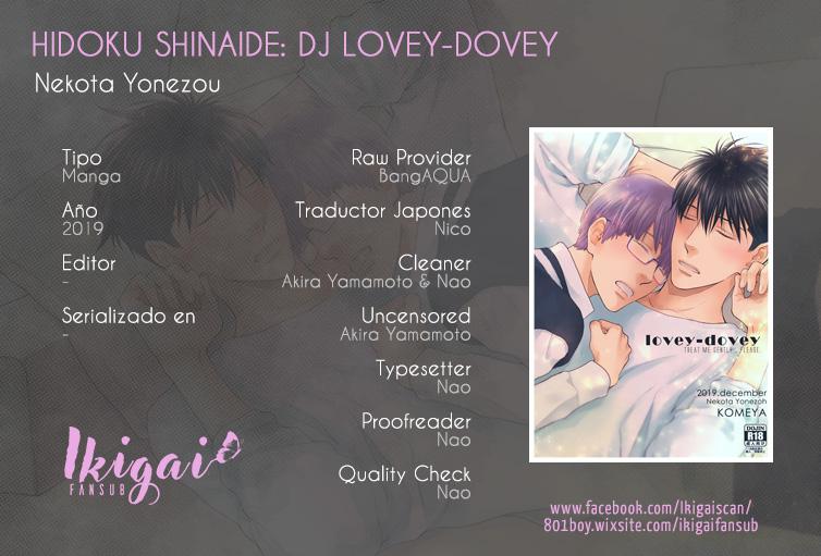 https://nine.mangadogs.com/es_manga/pic9/42/37482/965959/9235acd86383fc4f0a8e8e5457ea56e0.jpg Page 1
