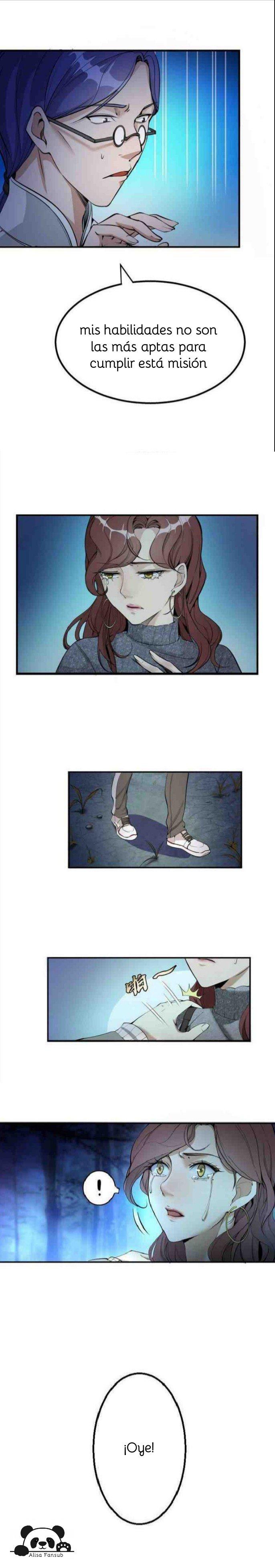 https://nine.mangadogs.com/es_manga/pic9/49/37681/970955/22c5a901070d1c2ad33e821d071ae97e.jpg Page 8