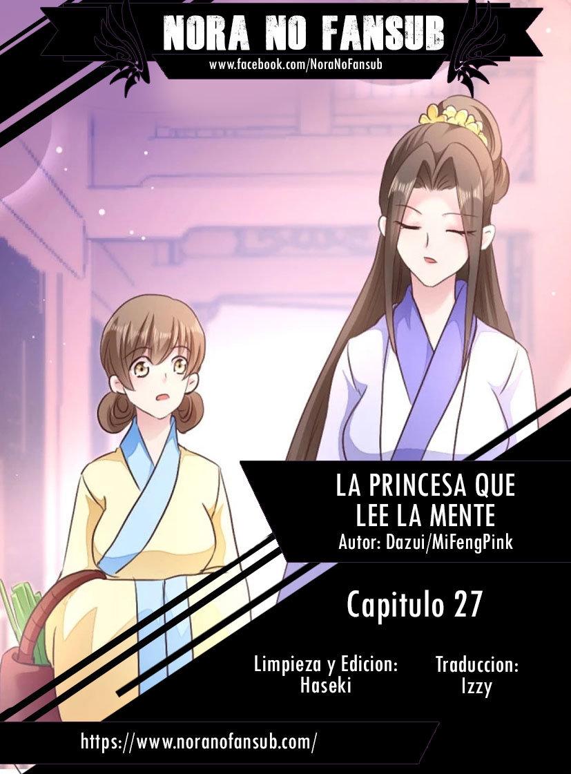 https://nine.mangadogs.com/es_manga/pic9/56/35512/962094/c57856cab05558e8a4bd1c833082191b.jpg Page 1