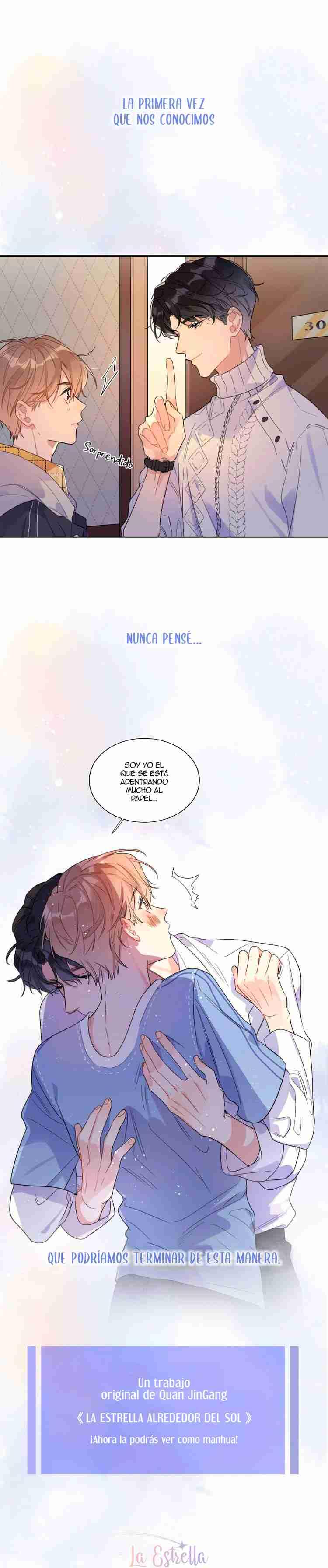 https://nine.mangadogs.com/es_manga/pic9/59/37627/969557/373590403f80d686f78b18a45ddd22ef.jpg Page 1