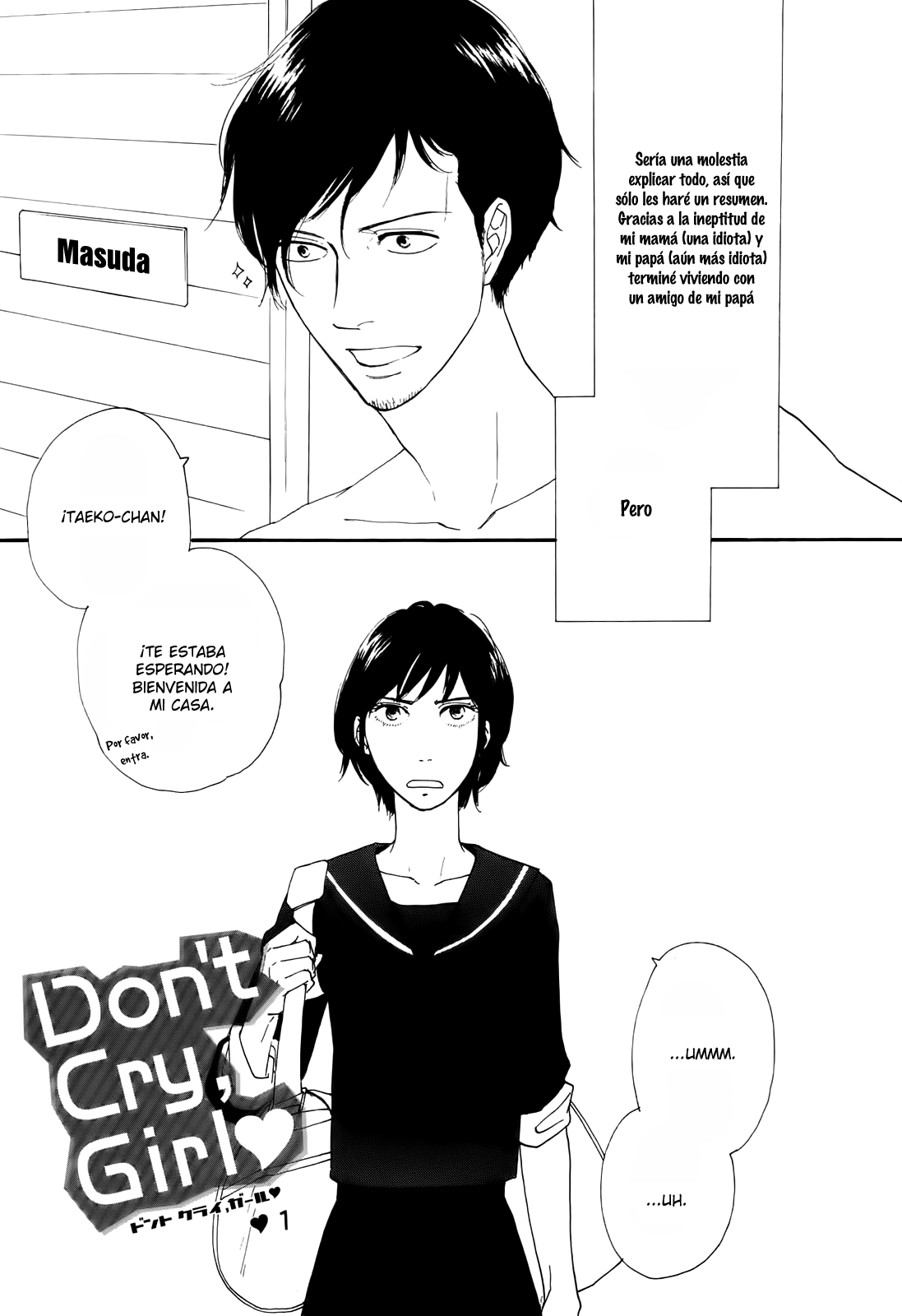 https://nine.mangadogs.com/es_manga/pic9/60/11580/972435/e8c31e84ce8c404ef43b295d3fb396d0.jpg Page 1