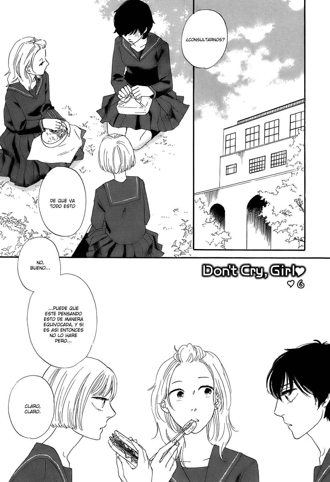 https://nine.mangadogs.com/es_manga/pic9/60/11580/972441/1e16cc9fc054b1c56a4411541ff63c4e.jpg Page 1