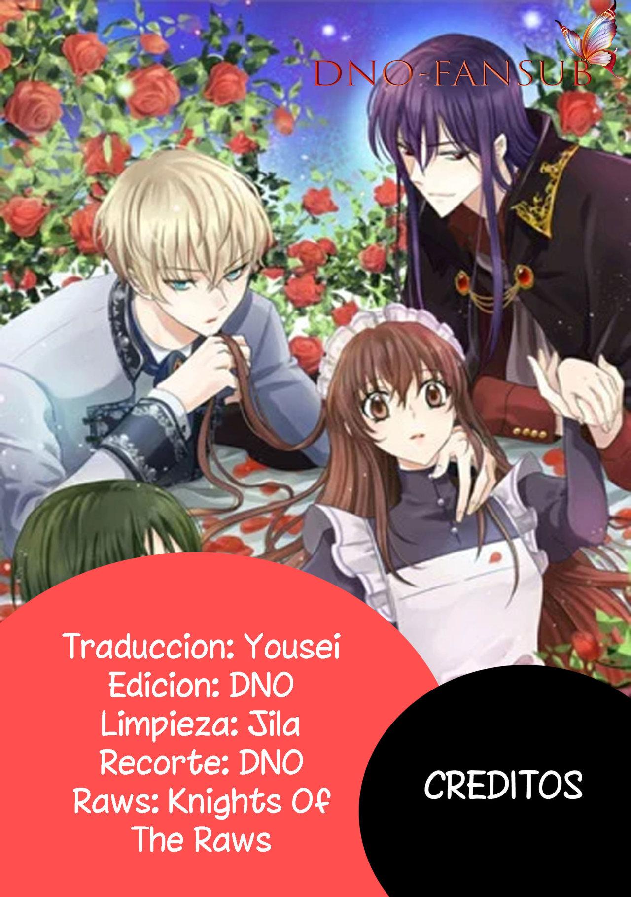 https://nine.mangadogs.com/es_manga/pic9/62/33342/972272/3ab460961d1267b8406846f7dce7456f.jpg Page 1