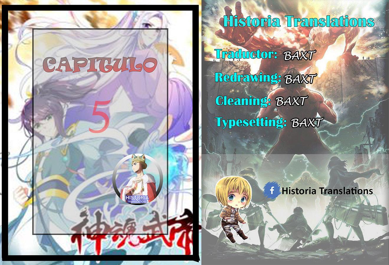 https://nine.mangadogs.com/es_manga/pic9/62/37630/972310/017335bad48f4cae20a7fb8201cc1323.jpg Page 1