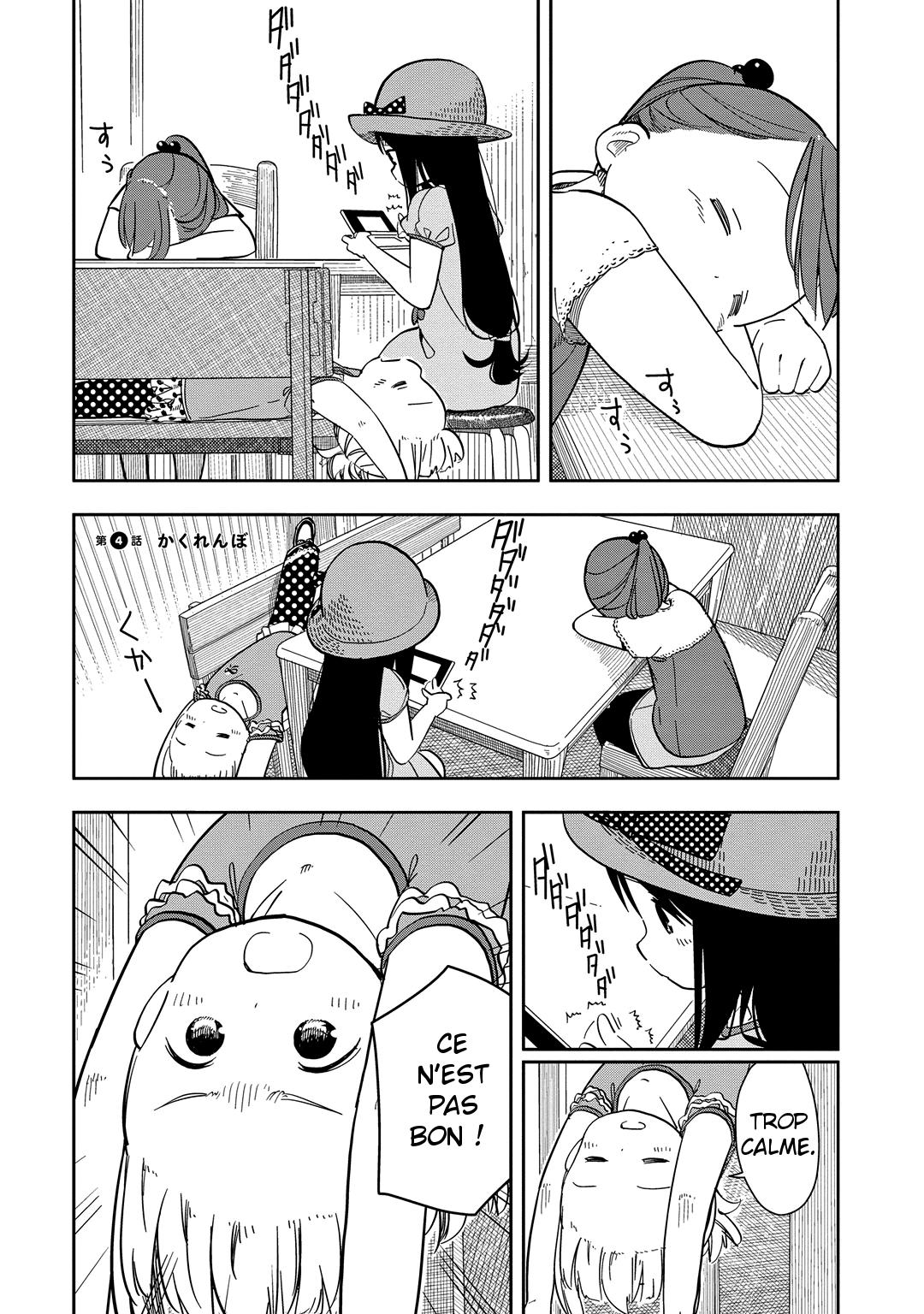 https://nine.mangadogs.com/fr_manga/pic1/0/1472/58854/MitsuboshiColors4VF_0_47.png Page 1