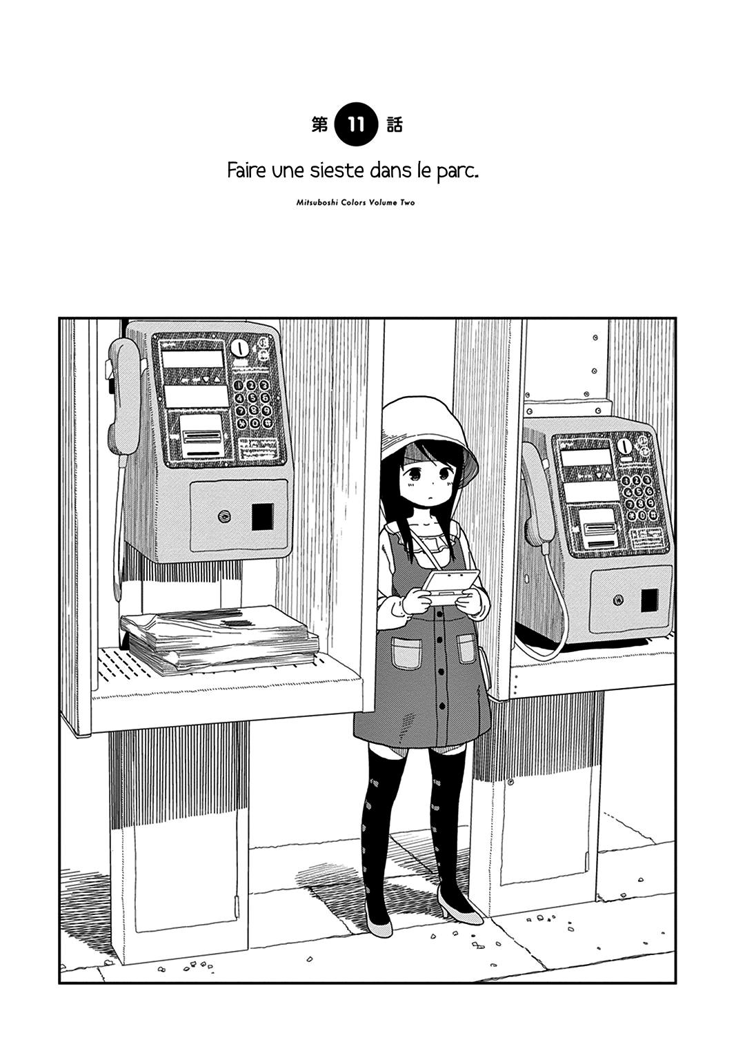 https://nine.mangadogs.com/fr_manga/pic1/0/1472/58862/MitsuboshiColors11VF_0_44.png Page 1
