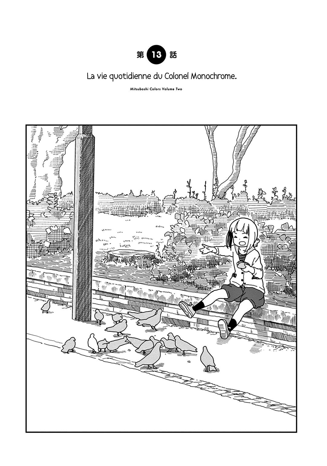 https://nine.mangadogs.com/fr_manga/pic1/0/1472/58864/MitsuboshiColors13VF_0_904.png Page 1