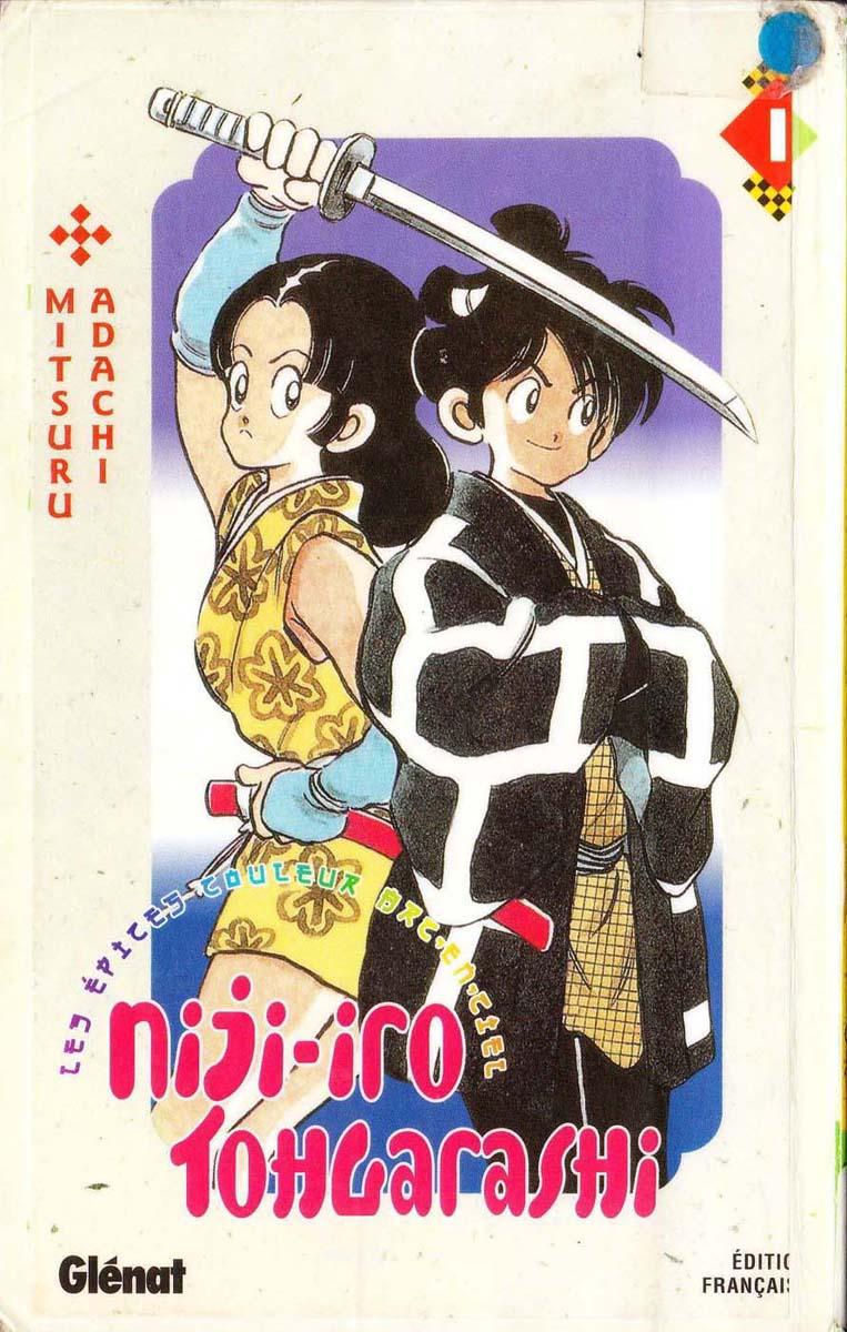 https://nine.mangadogs.com/fr_manga/pic1/0/1920/72492/NijiIroTohgarashiVolume1VF_0_144.jpg Page 1