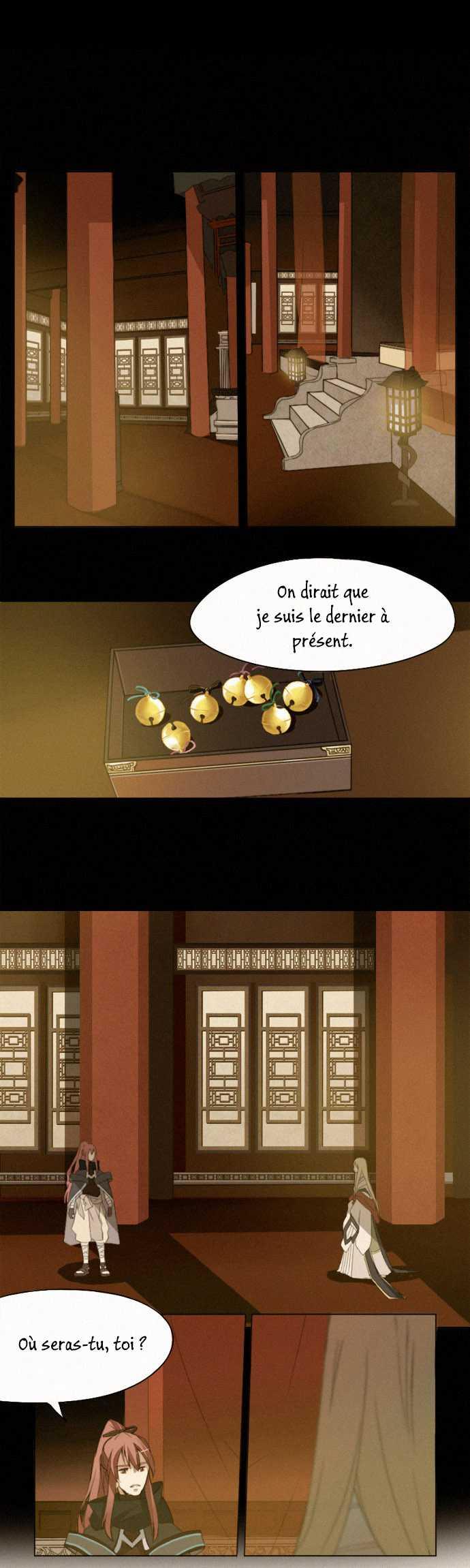 https://nine.mangadogs.com/fr_manga/pic1/1/833/40808/ShinryeongGhostBell0VF_0_231.jpg Page 1