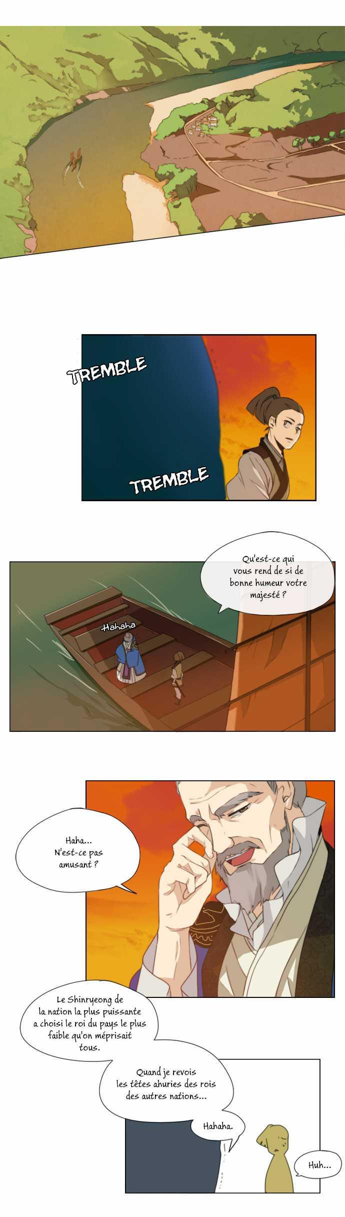 https://nine.mangadogs.com/fr_manga/pic1/1/833/40811/ShinryeongGhostBell3VF_0_751.jpg Page 1