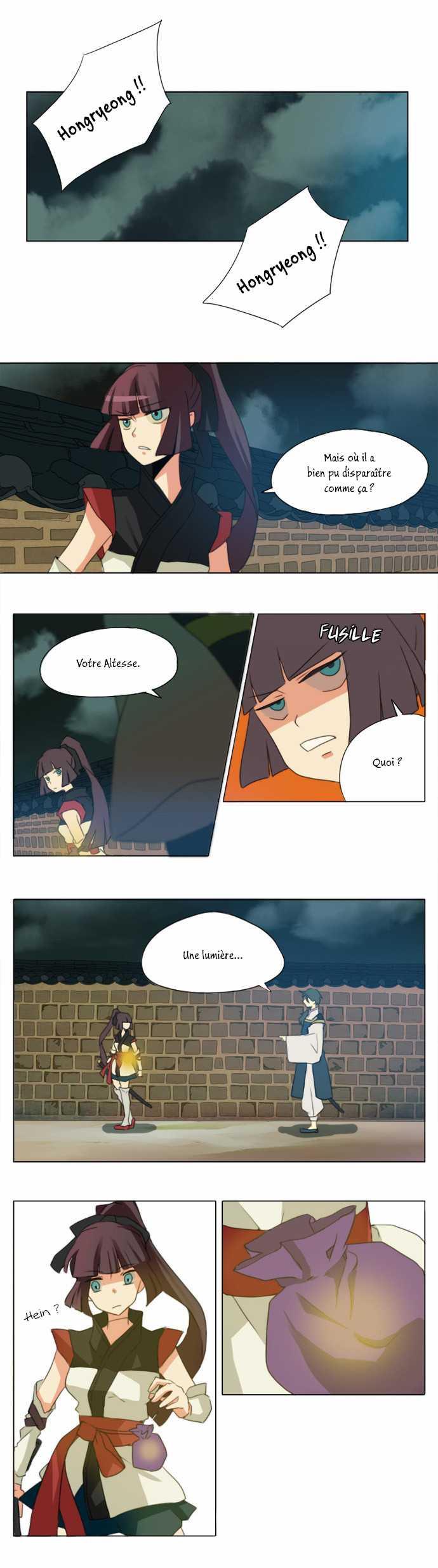 https://nine.mangadogs.com/fr_manga/pic1/1/833/40814/ShinryeongGhostBell6VF_0_287.jpg Page 1