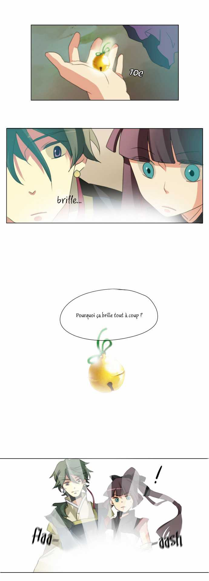 https://nine.mangadogs.com/fr_manga/pic1/1/833/40814/ShinryeongGhostBell6VF_1_7.jpg Page 2