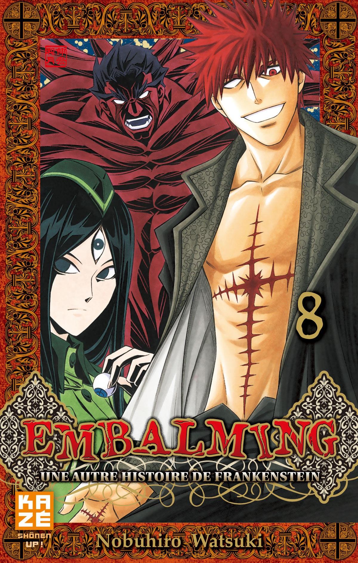 https://nine.mangadogs.com/fr_manga/pic1/10/1354/53859/EmbalmingUneAutreHistoireD_0_557.jpg Page 1