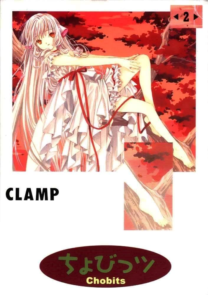 https://nine.mangadogs.com/fr_manga/pic1/10/1418/58218/ChobitsVolume2VF_0_51.jpg Page 1