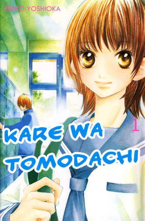 https://nine.mangadogs.com/fr_manga/pic1/10/1546/61713/KareWaTomodachiVolume1VF_0_481.jpg Page 1