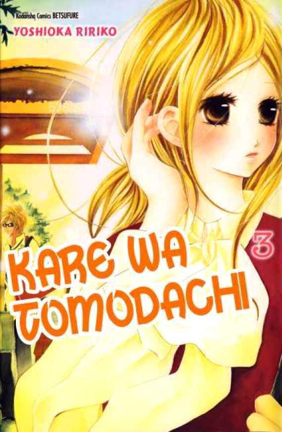 https://nine.mangadogs.com/fr_manga/pic1/10/1546/61715/KareWaTomodachiVolume3VF_0_702.jpg Page 1