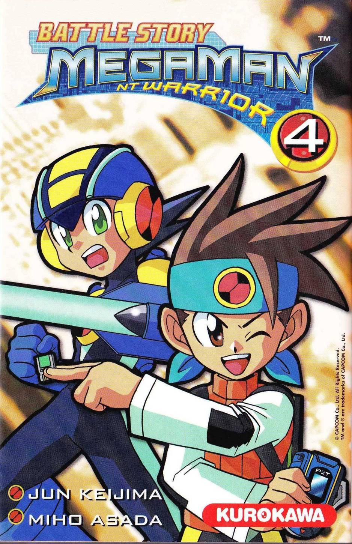 https://nine.mangadogs.com/fr_manga/pic1/10/1994/74025/MegamanNTWarriorVolume4VF_0_595.jpg Page 1