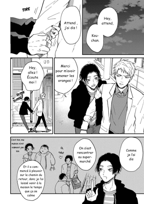 https://nine.mangadogs.com/fr_manga/pic1/10/2570/96564/OrenoOnikuchanChapitre4_1_7.jpg Page 2