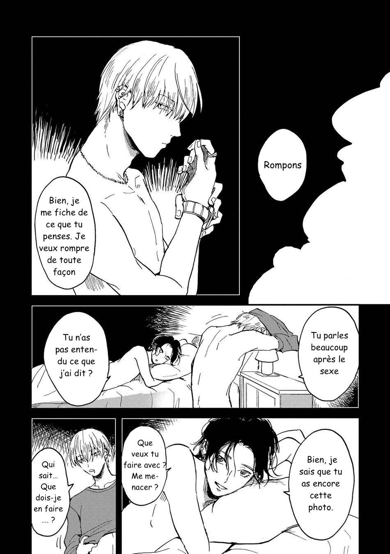 https://nine.mangadogs.com/fr_manga/pic1/10/2570/96565/OrenoOnikuchanChapitre5_1_82.jpg Page 2