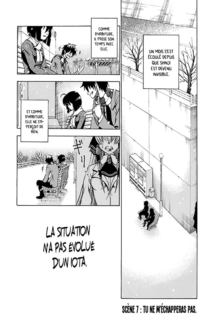 https://nine.mangadogs.com/fr_manga/pic1/10/842/41337/CommentCrerUnHommeInvisibl_0_777.jpg Page 1