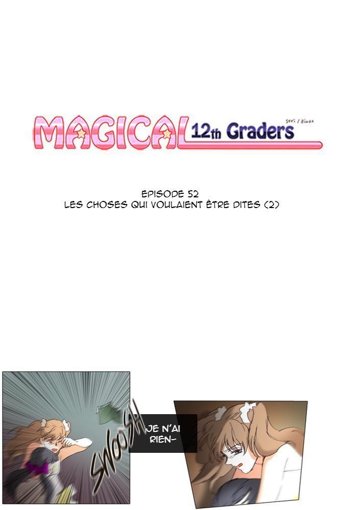https://nine.mangadogs.com/fr_manga/pic1/11/1931/72793/Magical12thGraders52VF_0_445.jpg Page 1