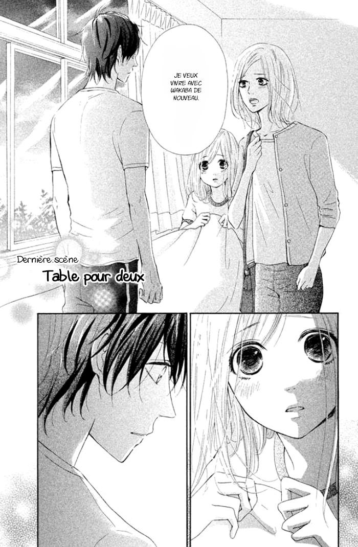 https://nine.mangadogs.com/fr_manga/pic1/11/2315/77935/FutariNoTable7VF_0_955.jpg Page 1