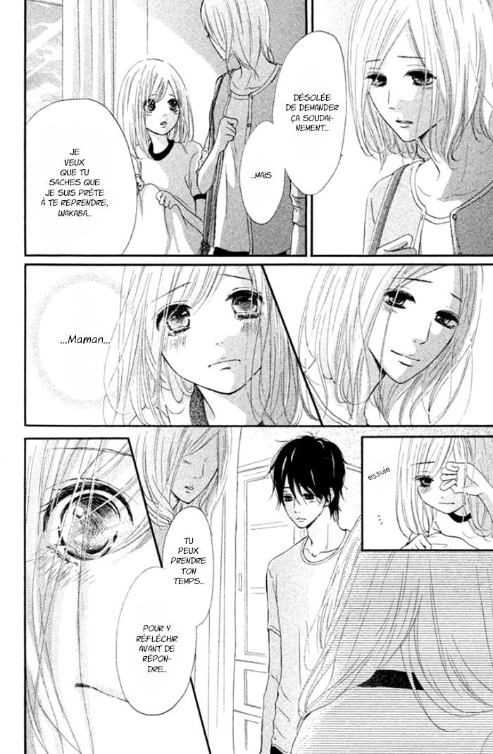 https://nine.mangadogs.com/fr_manga/pic1/11/2315/77935/FutariNoTable7VF_1_556.jpg Page 2