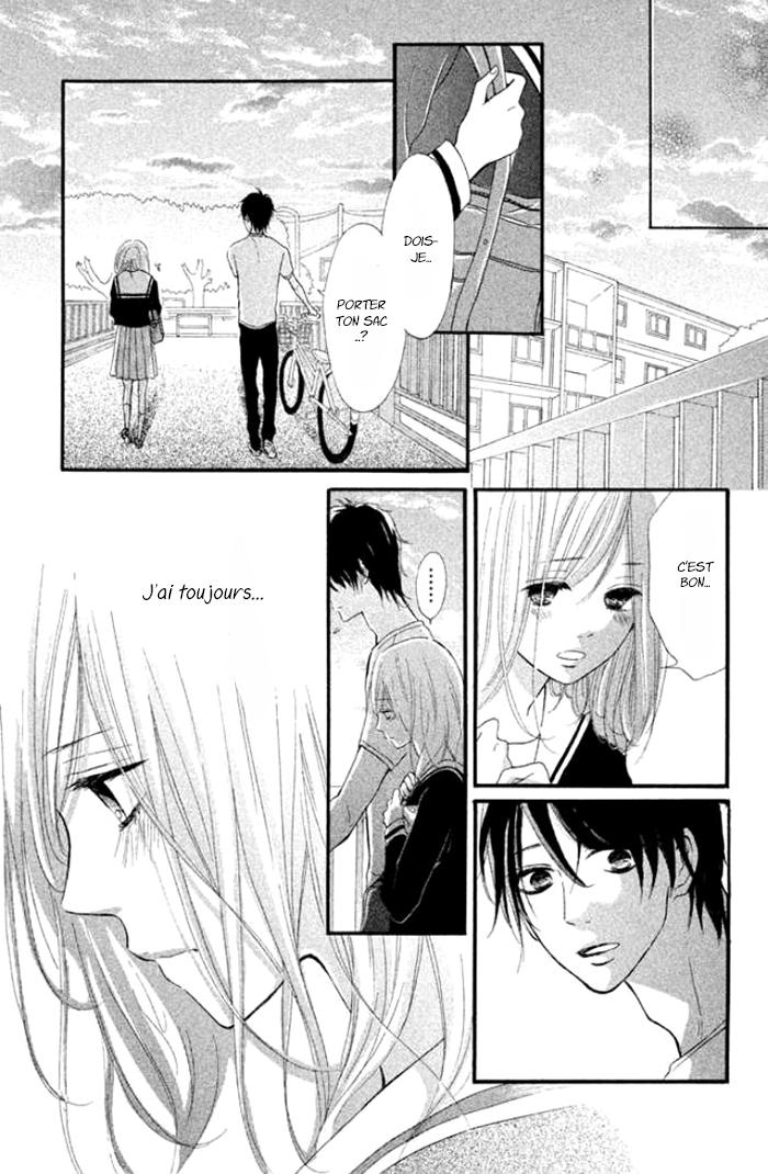 https://nine.mangadogs.com/fr_manga/pic1/11/2315/77935/FutariNoTable7VF_2_457.jpg Page 3