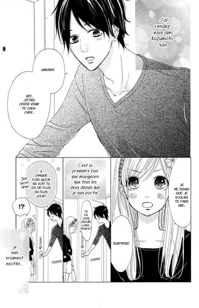https://nine.mangadogs.com/fr_manga/pic1/11/2315/77936/FutariNoTable75VF_1_963.jpg Page 2