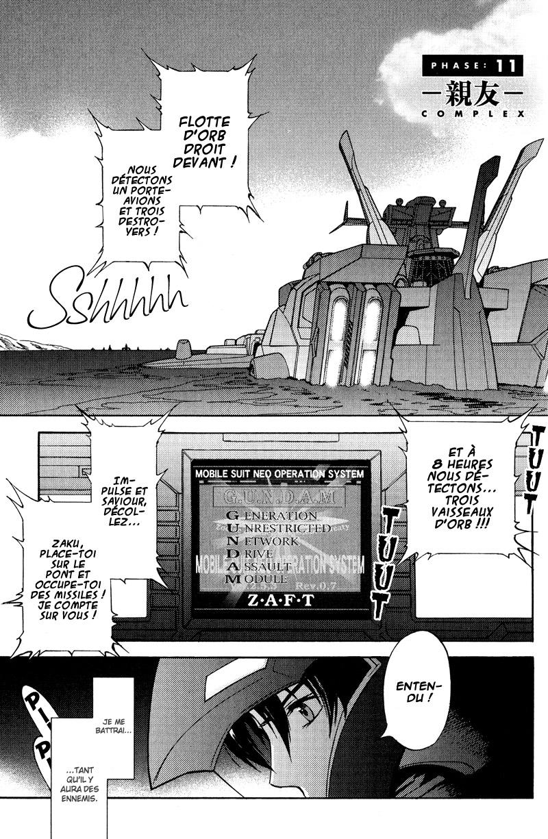 https://nine.mangadogs.com/fr_manga/pic1/12/1292/52370/KidouSenshiGundamSEEDDesti_0_178.jpg Page 1